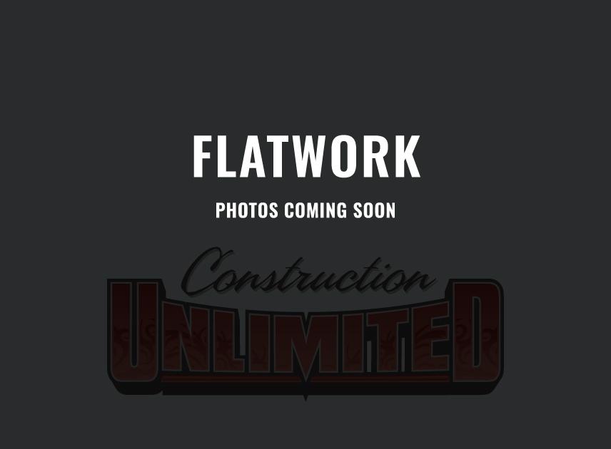 flatwork-856×630