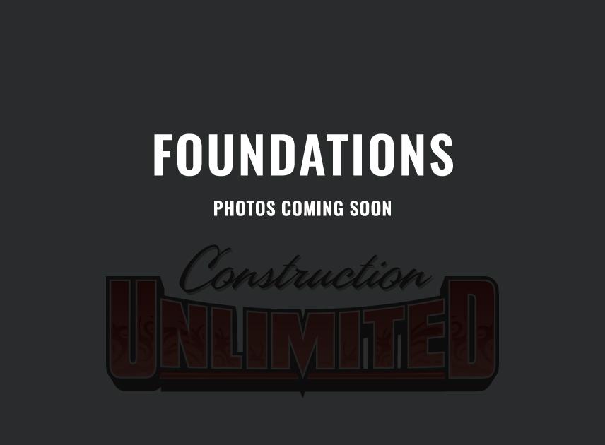 foundations-856×630