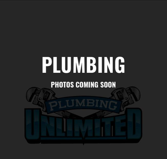 new-plumbing-650×625-FINAL